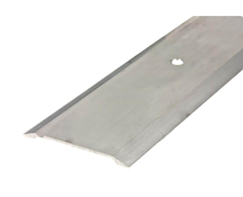 "1-3/4"" X 36"" Flat Top Saddle Threshold - Satin Nickel"
