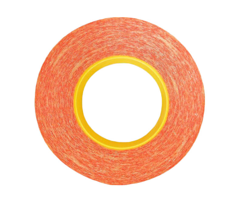 """1/2"""" X 54' Double Faced Mounting Tape"""