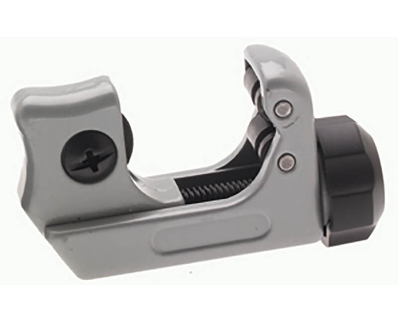 "1/8"" To 7/8"" Mini Tubing Cutter - Carded"