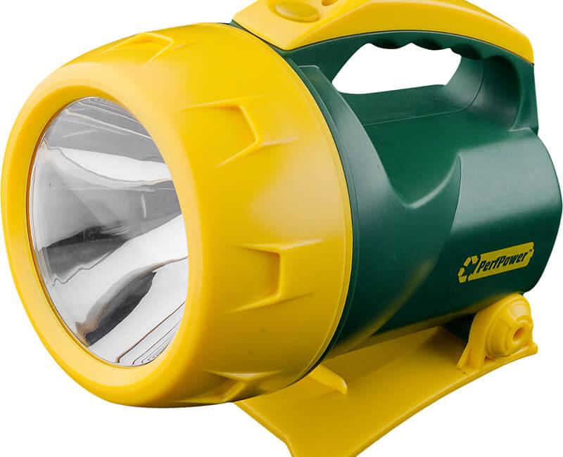3 Watt Lantern