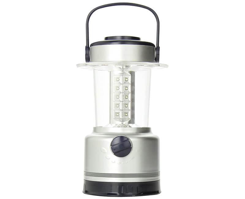 30 LED Lantern