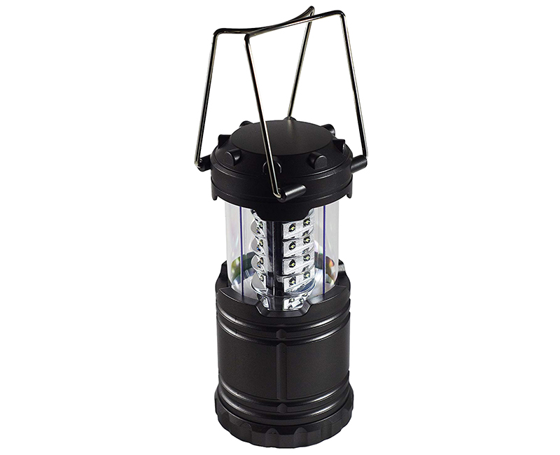 Pop Up LED Lantern