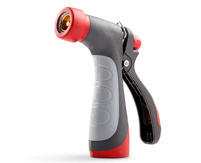 Zinc Pro Nozzle