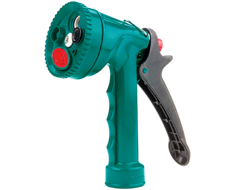 Select-A-Spray Nozzle - Carded