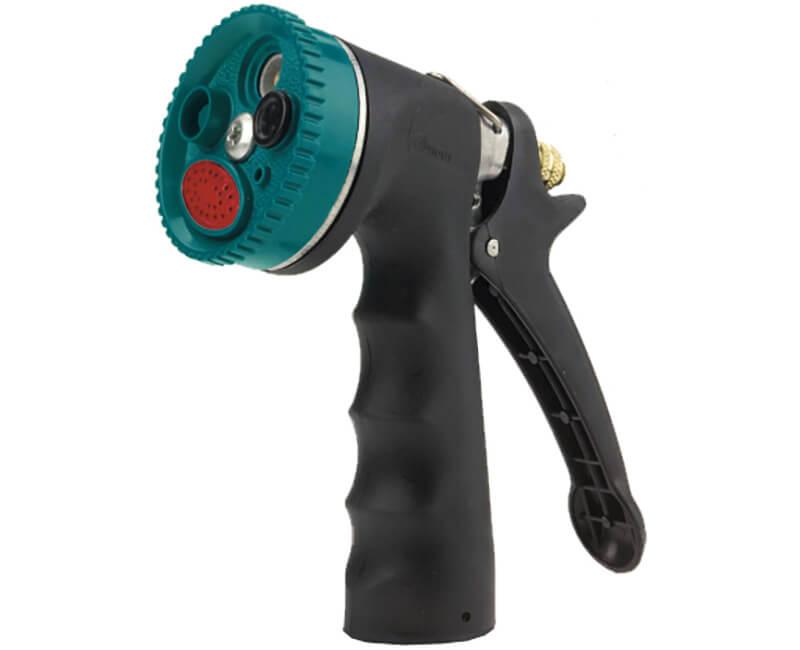 Comfort Grip Select-A-Spray
