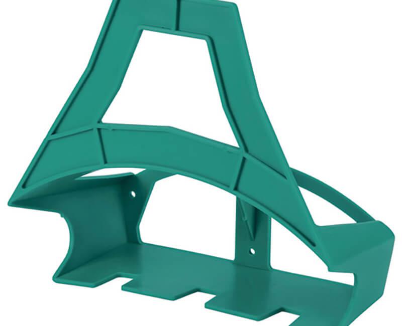 Plastic Hose Hanger