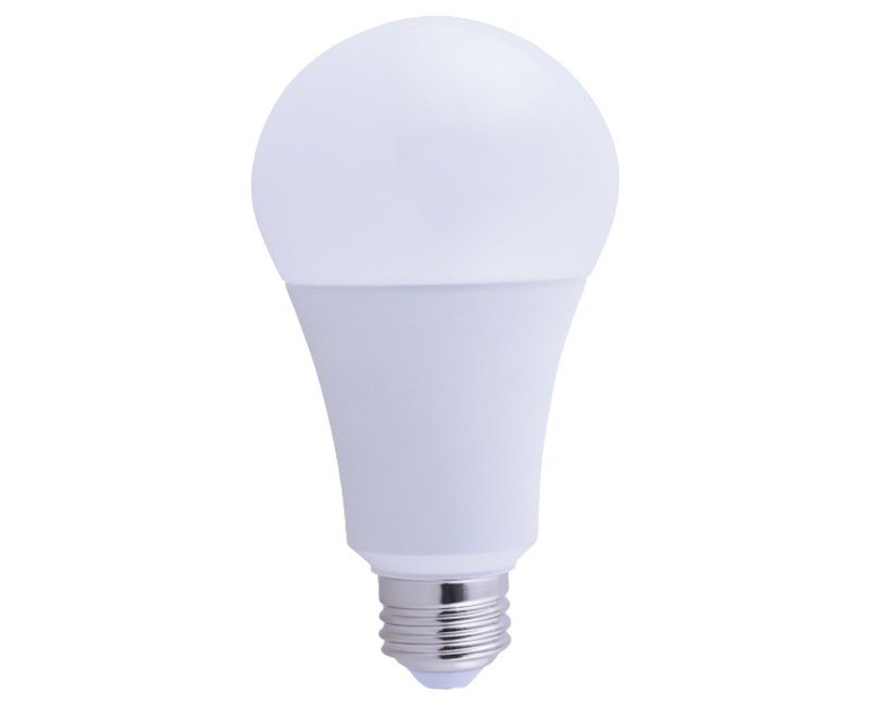 Dimmable A21 LED 41K - 22W