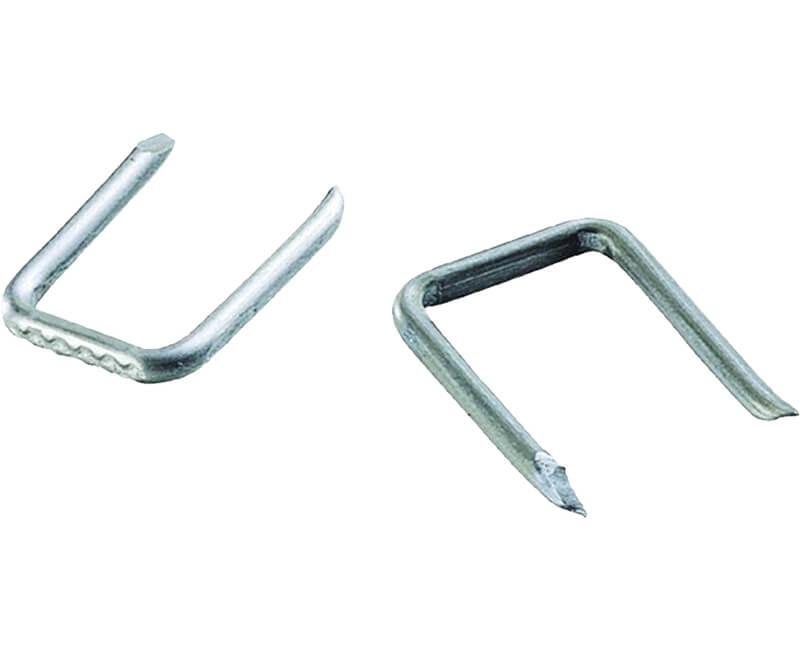 "1/2"" Metal Staple"