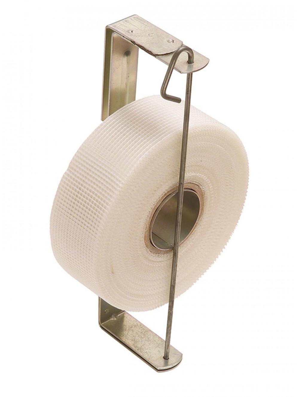 Drywall Tape Dispenser
