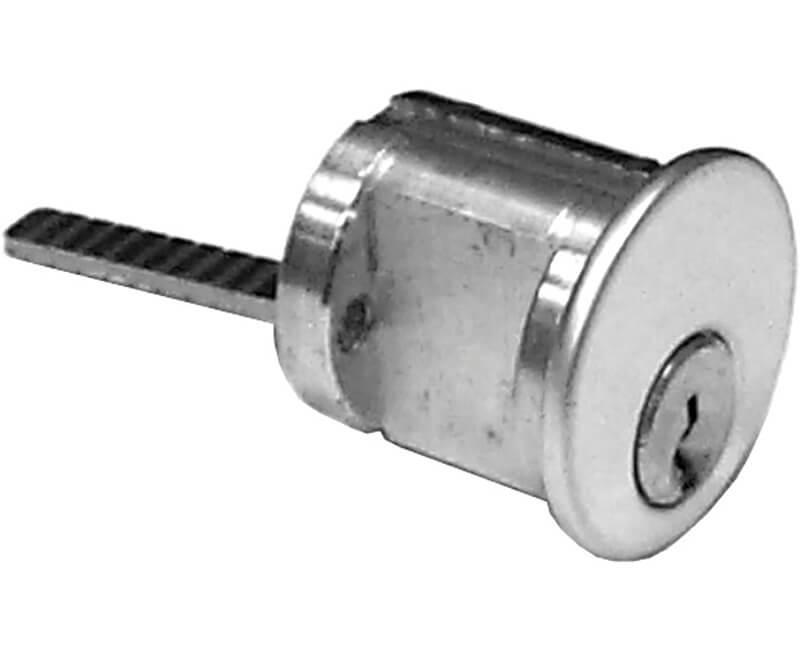 26D Arrow Rim Cylinder - KD