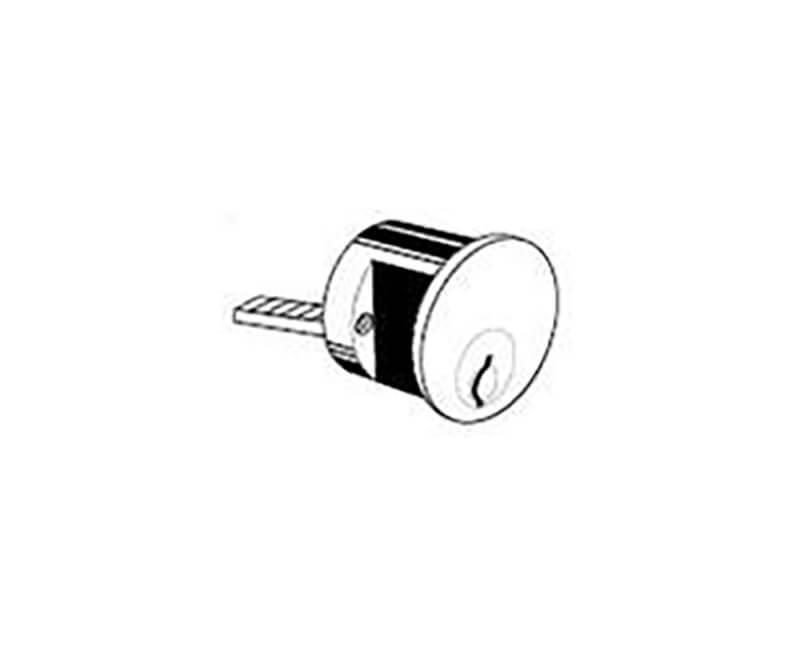 1-1/8 Cylinder SE1 Keyway KA