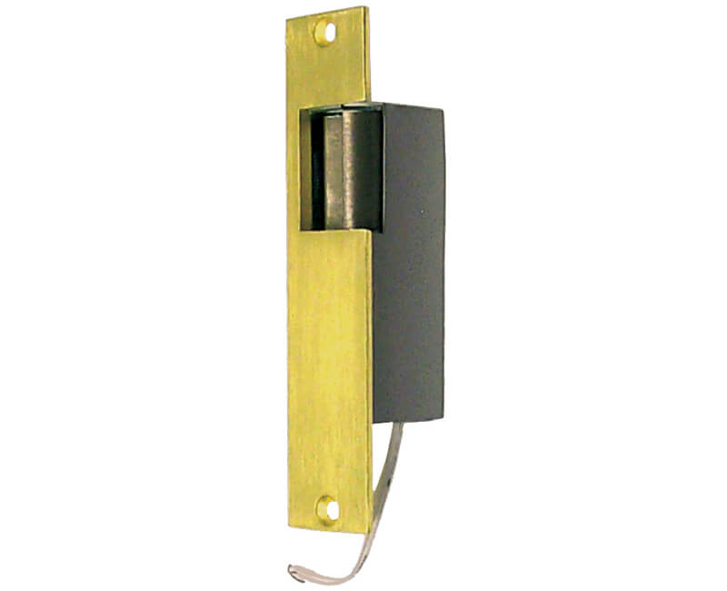 #1 Electric Door Opener - US3