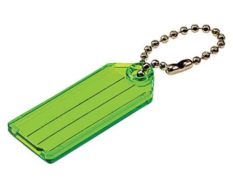 ID Key Tag