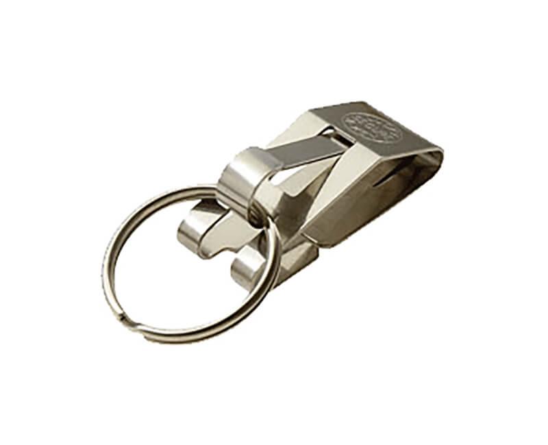 Secure A Key Slip-On
