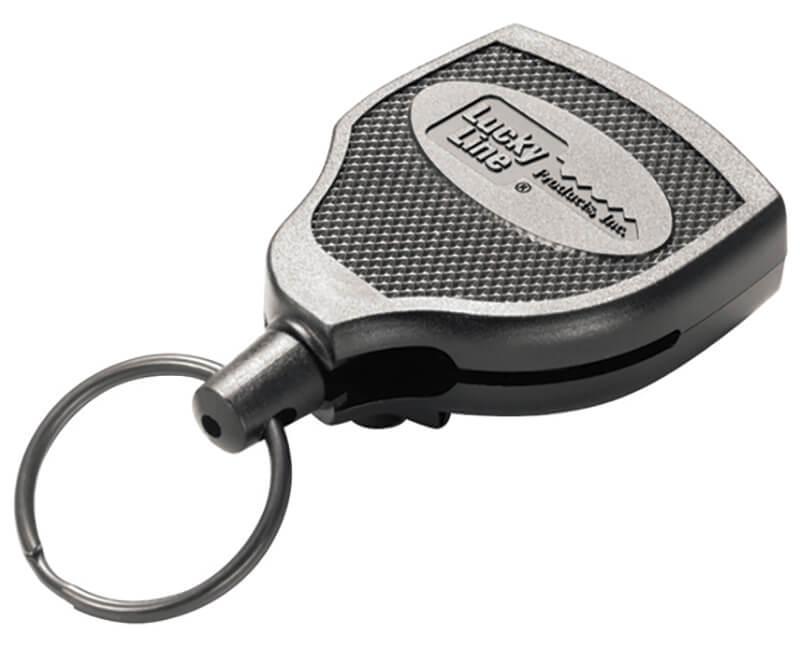 Super 48 Key Clip