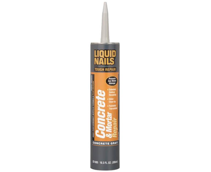 10.3 Oz. Concrete Repair Adhesive
