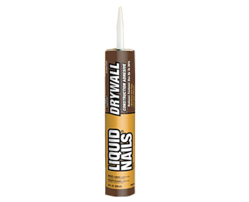 28 Oz. Drywall Adhesive