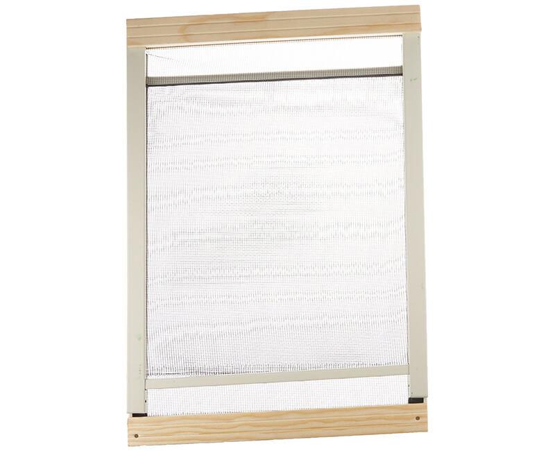 """15"""" - 25"""" X 10"""" Window Screen"""