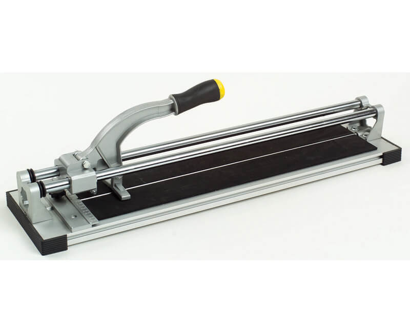 "20"" Pro Tile Cutting Machine"