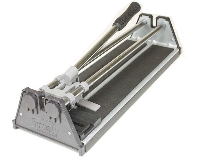 Qep 35 inch tile cutter 30 feet ladder price