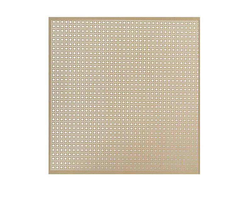 2' X 3' Lincane Albras Sheet