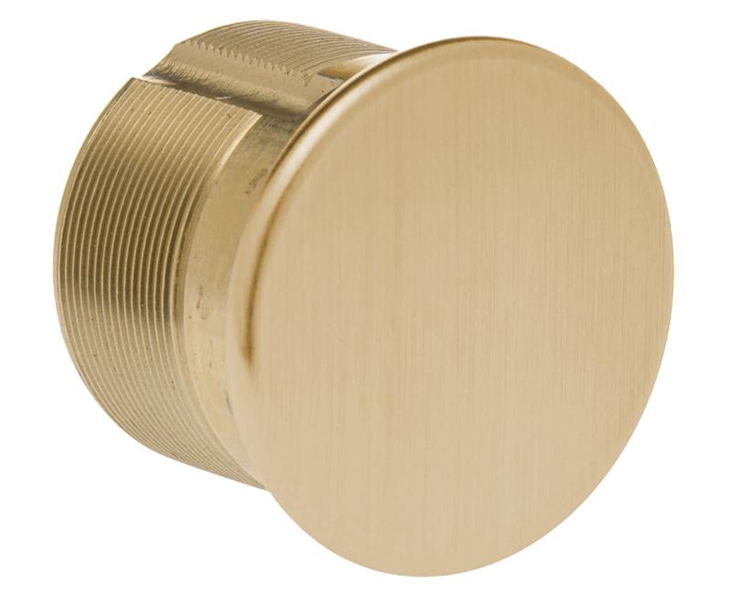 """1"""" Brass Dummy Cylinder - US3"""