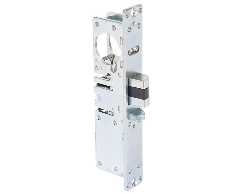 "Deadlatch With 31/32"" Backset - Right Hand"