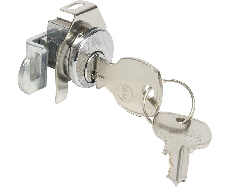 Mailbox Bommer Hook Lock
