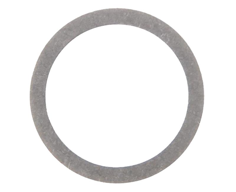 Nylon Cylinder Shim - 100 Pack