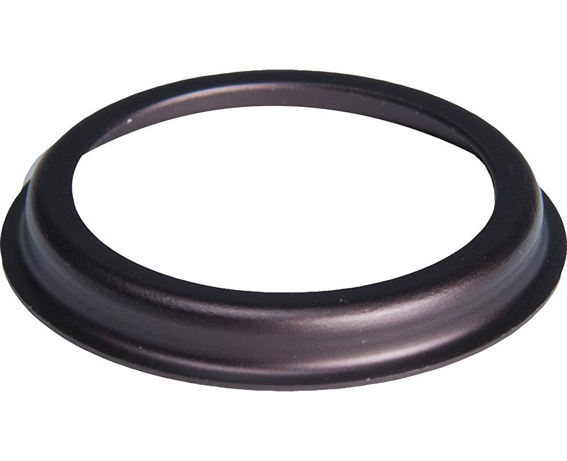 """1/8"""" Aluminum Spacer Ring - US10B"""