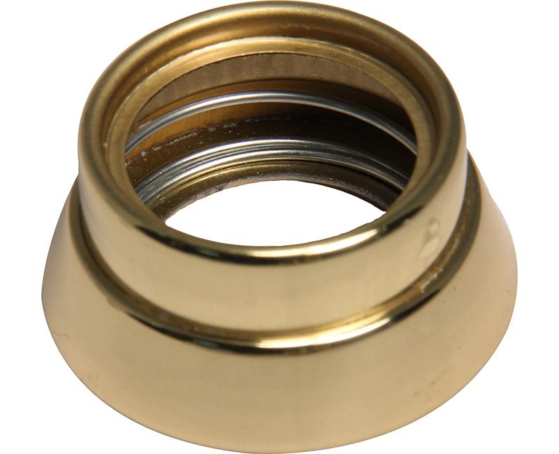 Spring Type Cylinder Ring - US3 Finish