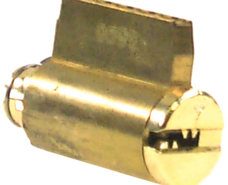 Arrow M Series Cylinder