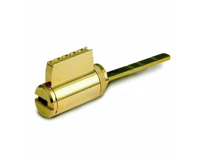 Key In Knob Cylinders - Schlage