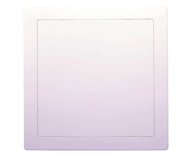 "14"" X 29"" Plastic Access Panel"