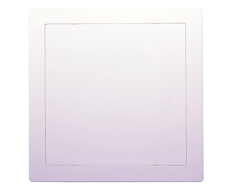 "8"" X 8"" Plastic Access Panel"