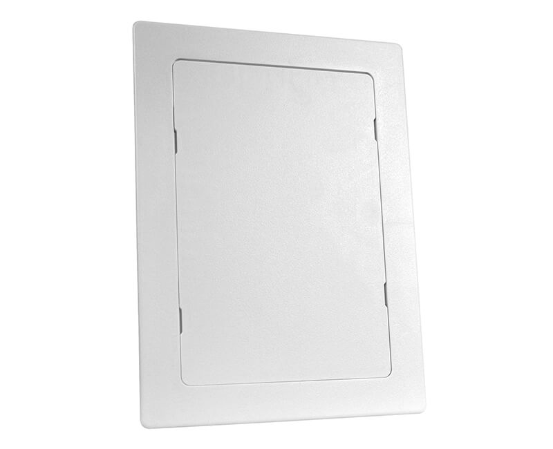 "6"" X 9"" Plastic Access Panel"