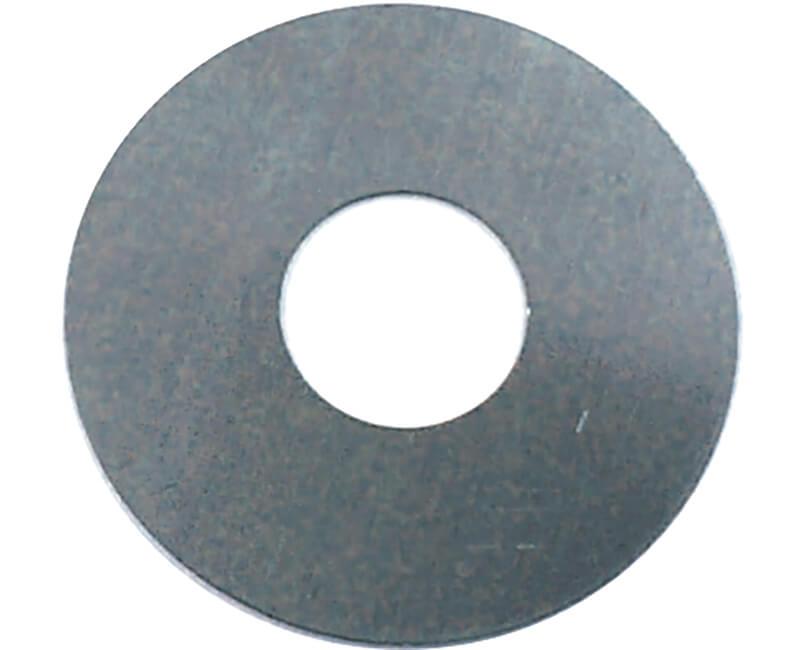 Round Scar Plate - 32D