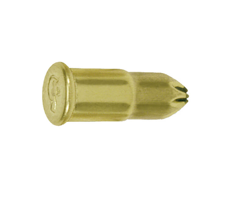 .22 Calibre Yellow Load