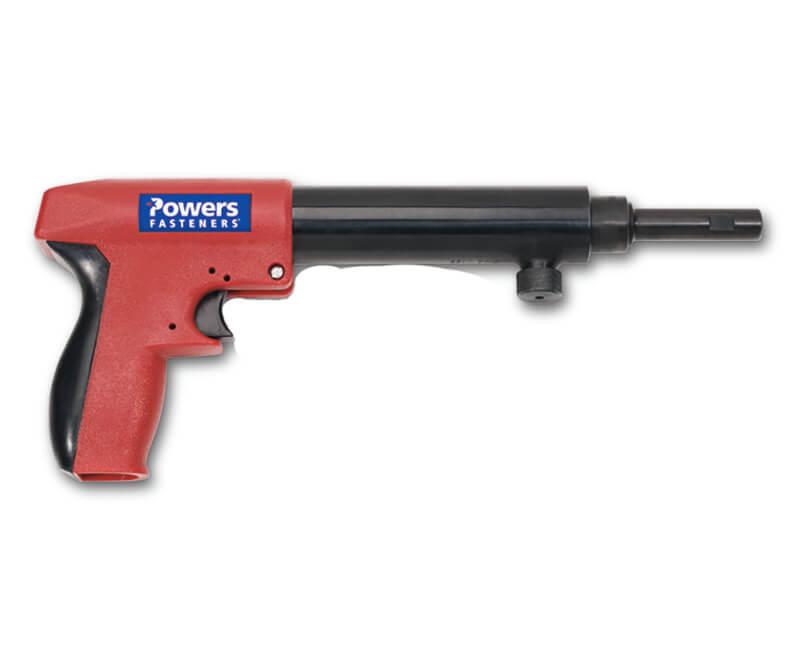 .22 Calibre Power Trigger Clamshell