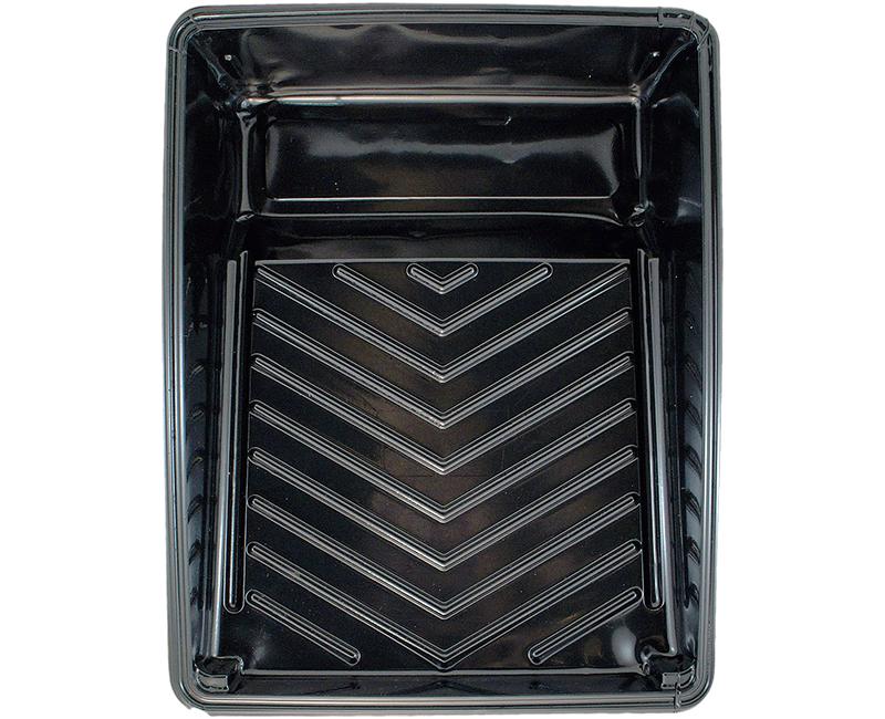 2 Quart Liner For Plastic Tray - 10 Pack