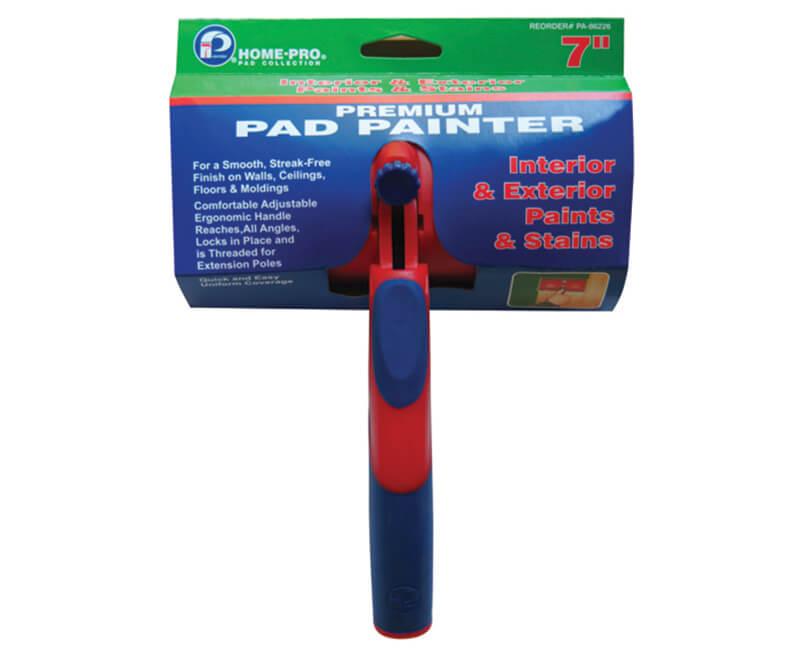 """7"""" Premium Pad Painter"""