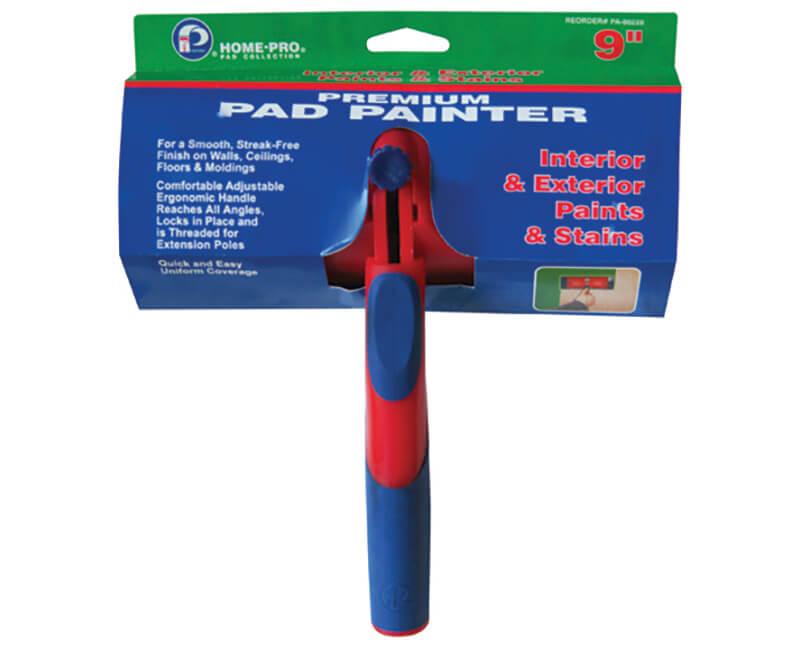 """9"""" Premium Pad Painter"""
