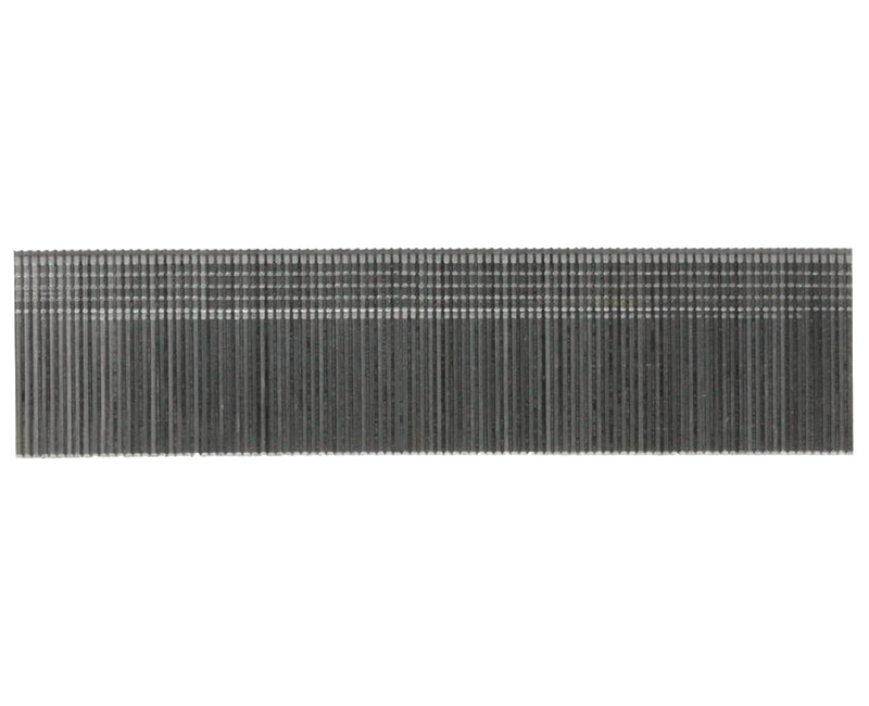 "18GA Brad Nails 1-1/4"" Length - 5000 Pack"