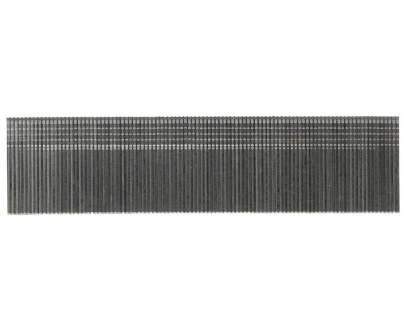 "18GA Brad Nails 1-1/4"" Length - 5000 Pack"