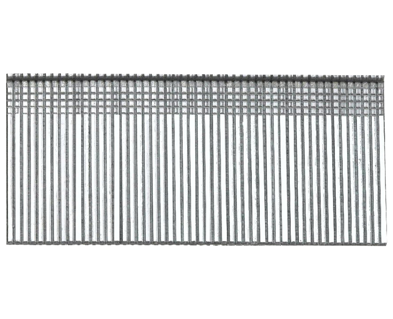 "16GA Finish Nail 1-1/4"" Length - 2500 Pack"