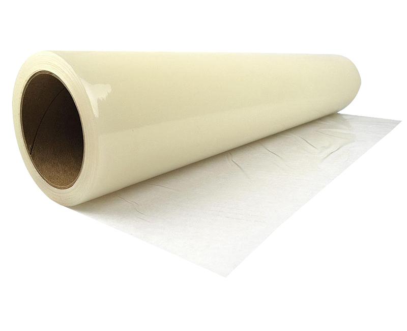 """36"""" x 200' Premium Carpet Protection Film"""