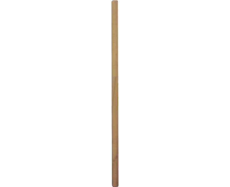 """42"""" Tamper Handle With Wedge"""