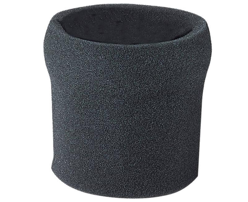 Foam Filter Sleeve