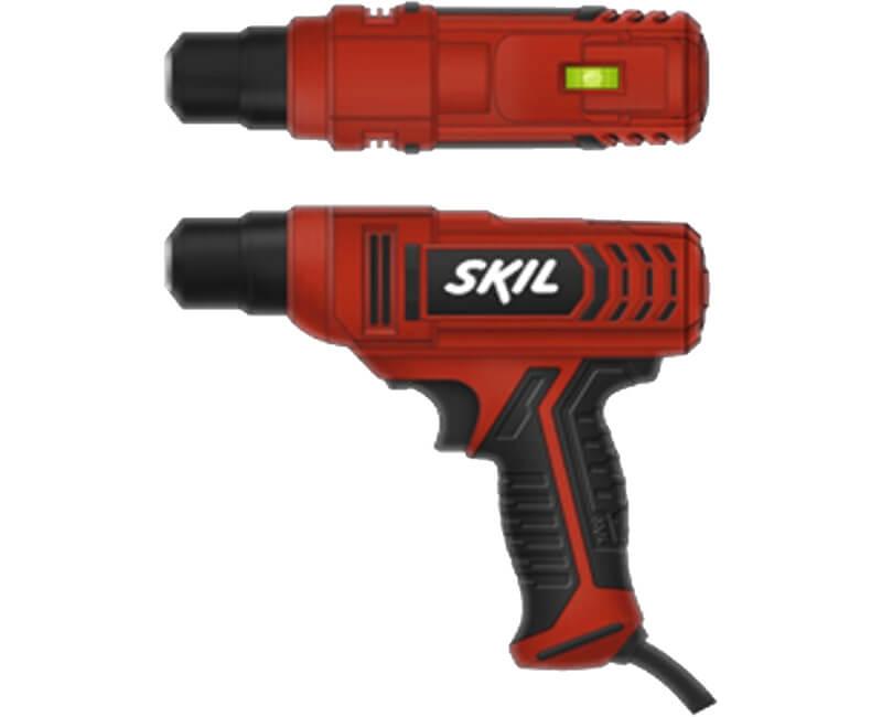 """3/8"""" VSR Corded Drill"""
