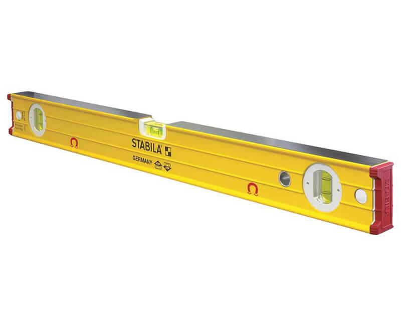 "24"" Magnetic Level - Model 96M"